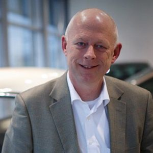 de-president-testimonial-Ton-van-der-Horst---Lexpoint